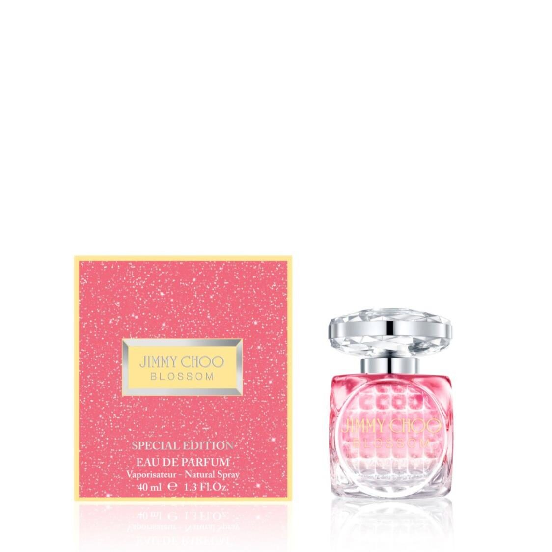 Jimmy Choo Blossom Special Edition EDP 40ml