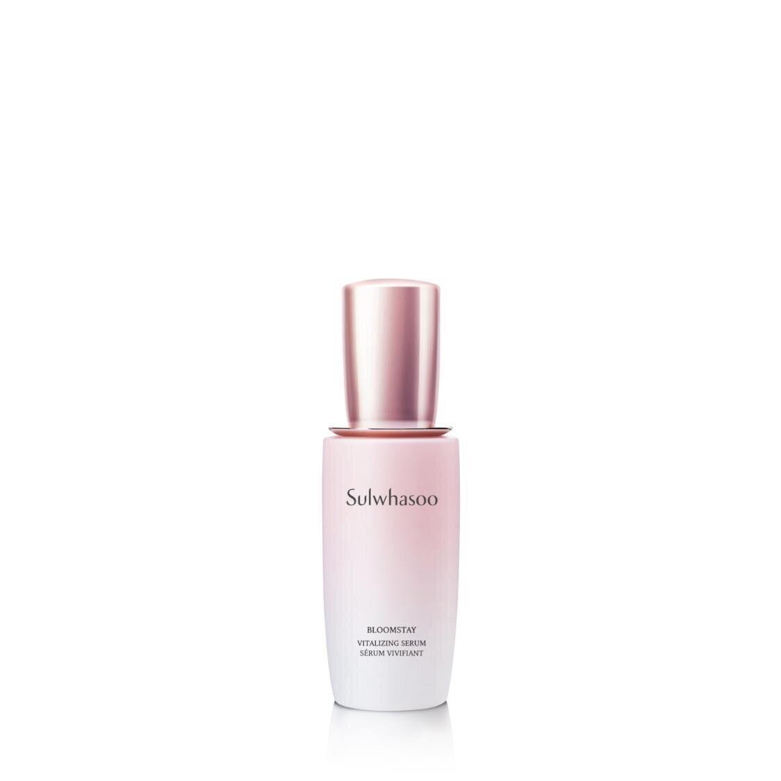 Sulwhasoo Bloomstay Vitalizing Serum 50ml