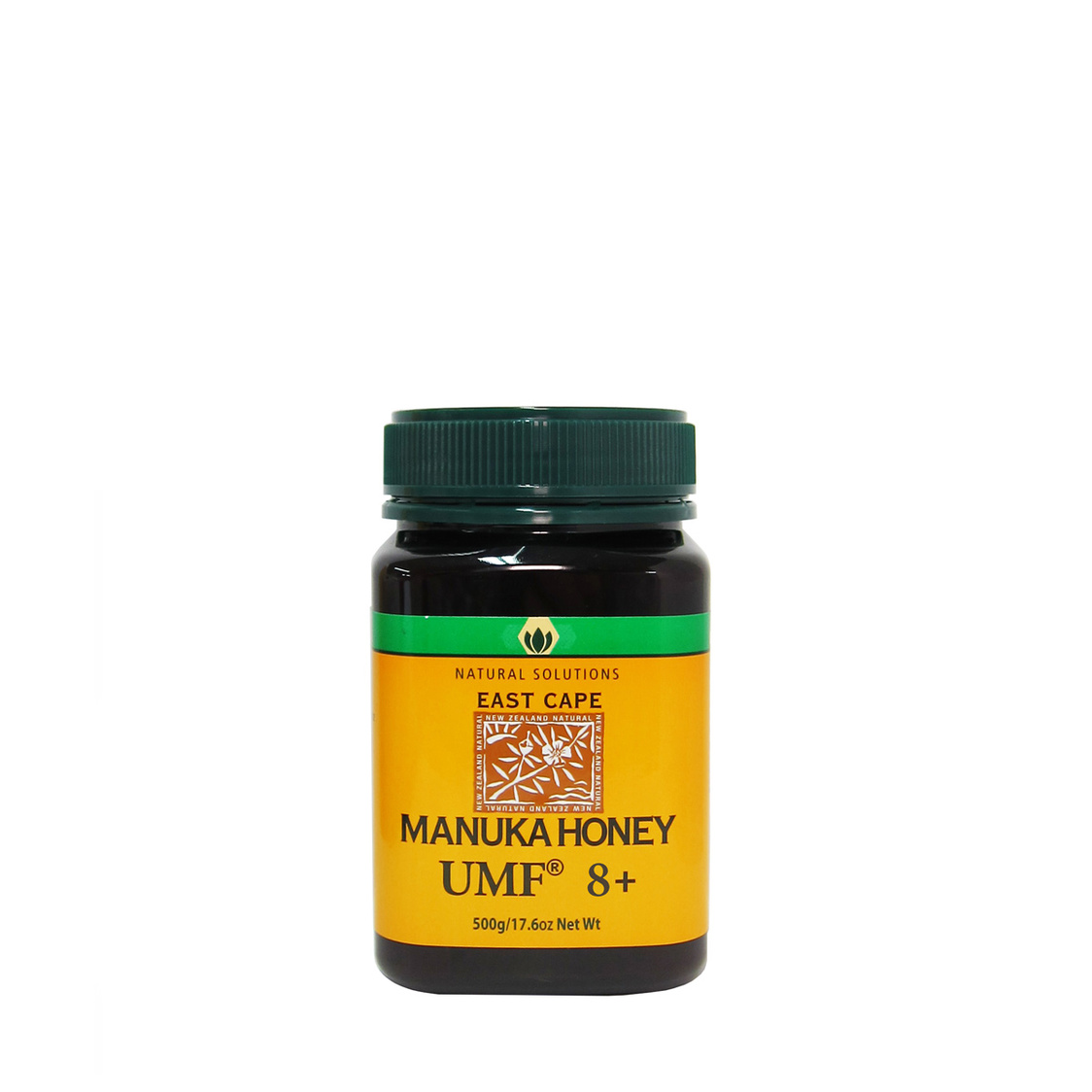 Manuka UMF8