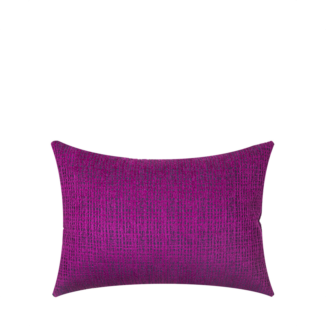 JRapee Lindie Oblong Cushion Fuchsia 33x48cm