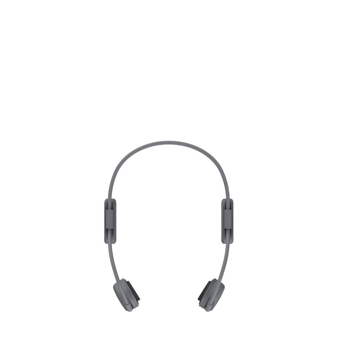 myFirst Headphone Wireless Bone Conduction Hearing Protection