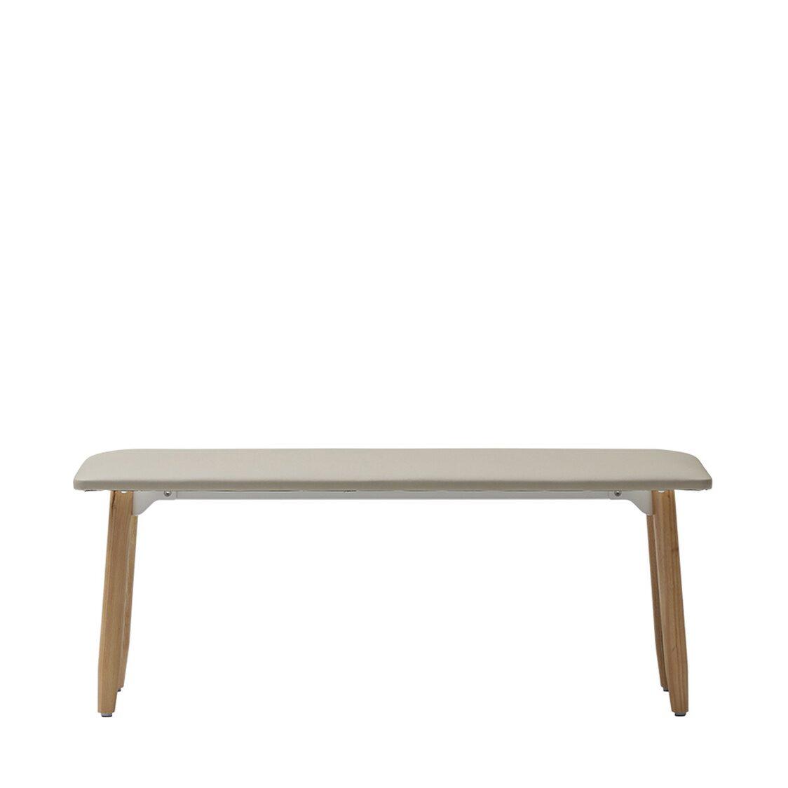 Iloom Seta Plus Bench HCH014B-A361C