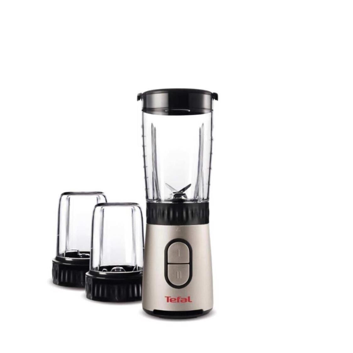 Tefal Mix  Drink Blender BL133A65