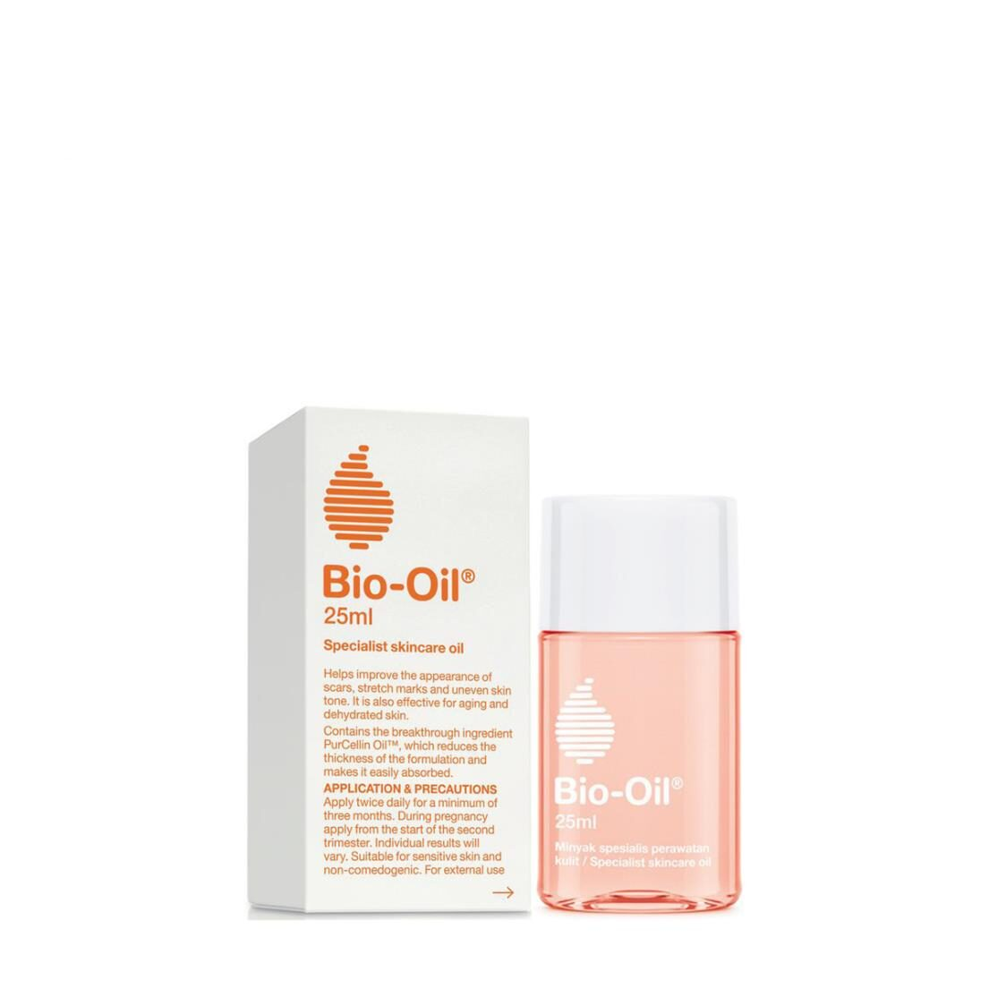 Bio-Oil 25ml