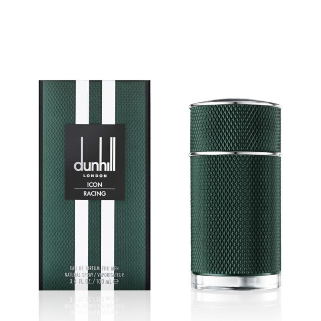 Dunhill Icon Racing Green EDP 100ml