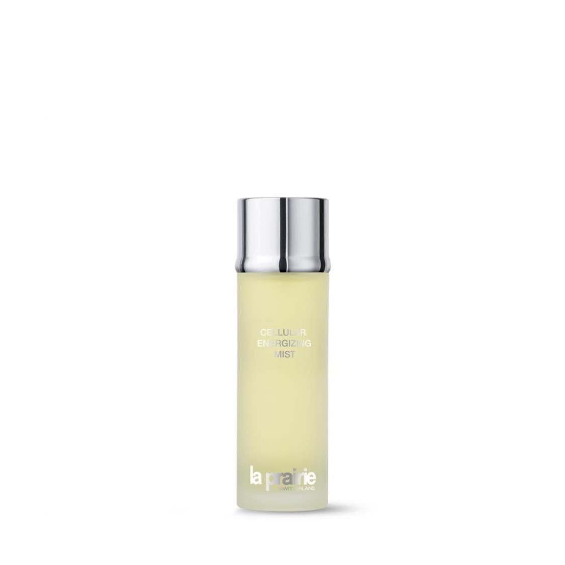 Cellular Energizing Body Spray 100ml