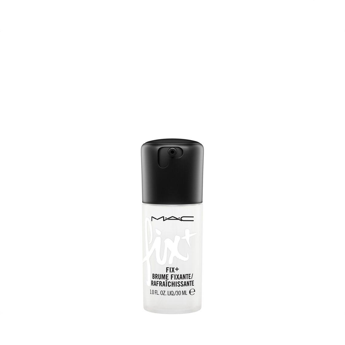 MAC Prep  Prime Fix  Makeup Setting Spray 30ml