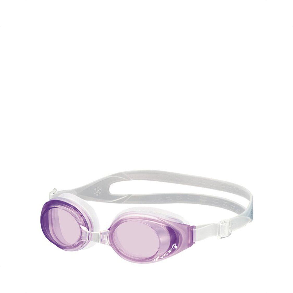 View Are Goggle Lilac Violet AAV630SASAMLILAC