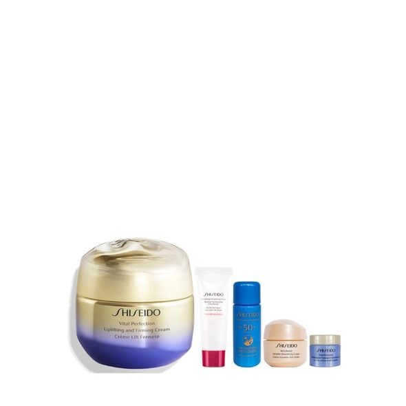 Vital Perfection Uplifting and Firming Cream 50ml
