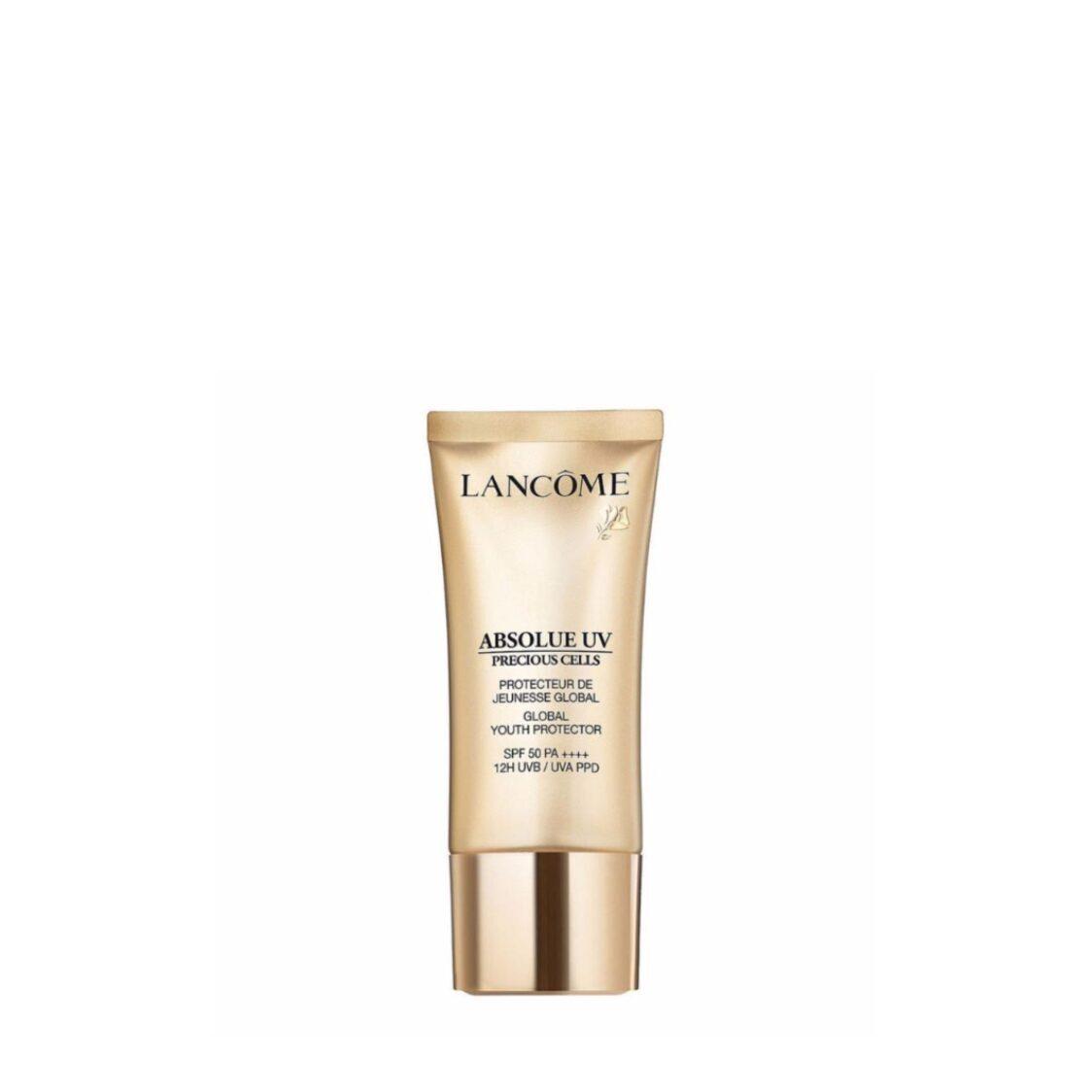 Lancome Absolue UV Precious Cells 30ml
