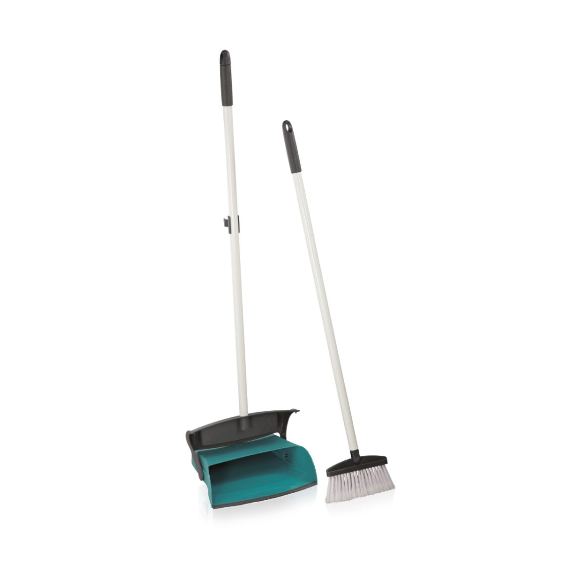 Leifheit Professional Sweeper Set