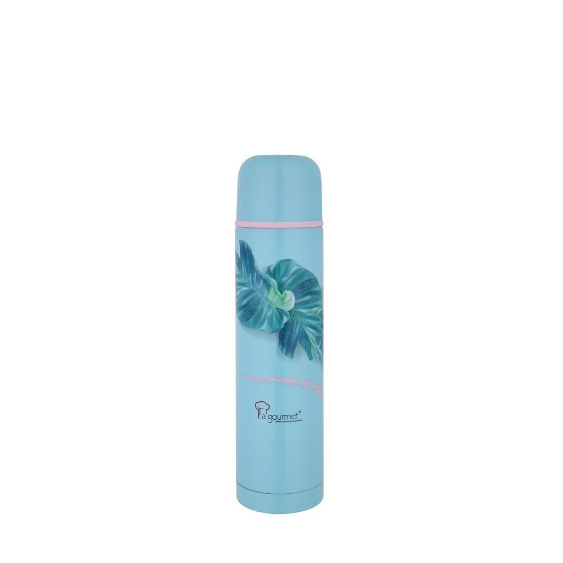 La Gourmet Tropical 750ml Flask LGTL359704