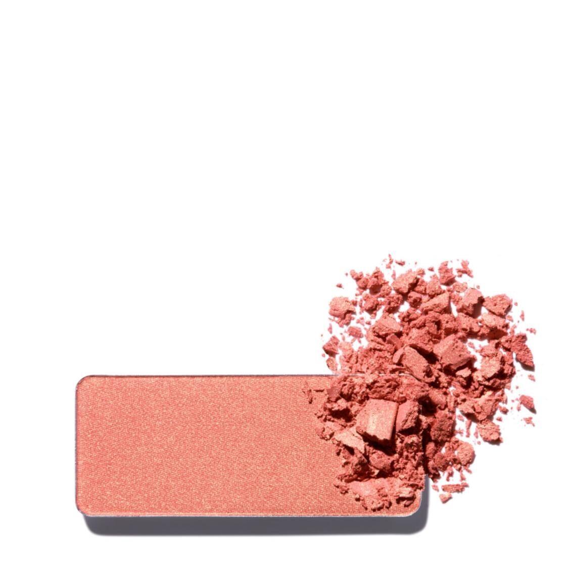 Shu Uemura Face Color Refill  Extra Shimmer