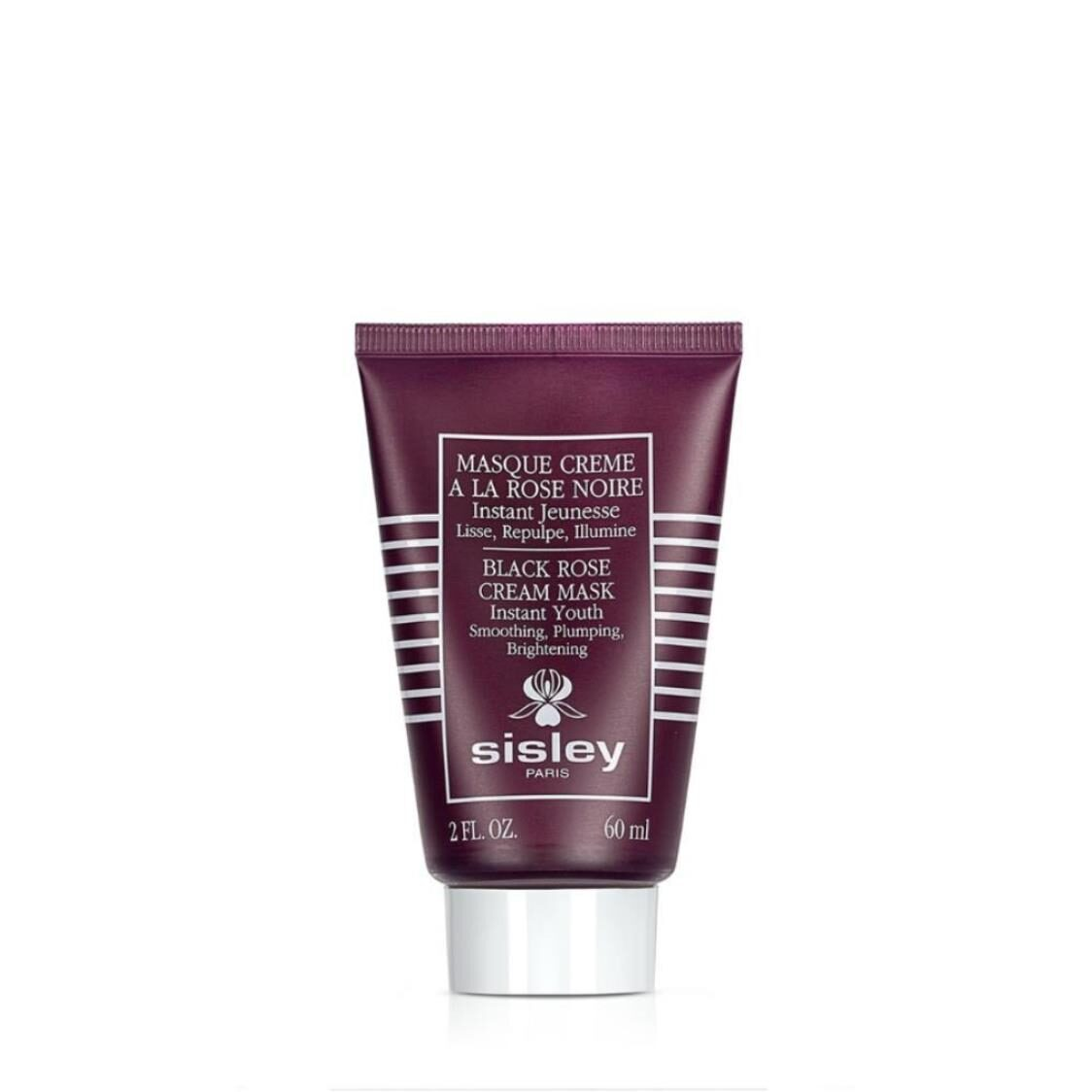 Sisley Black Rose Cream Mask 60ml
