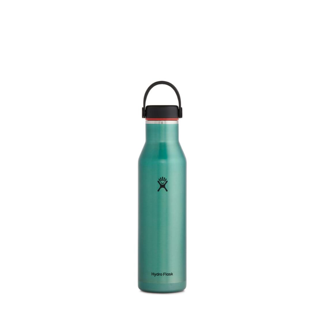 Hydro Flask Lightweight Standard Flex Cap 21oz Topaz
