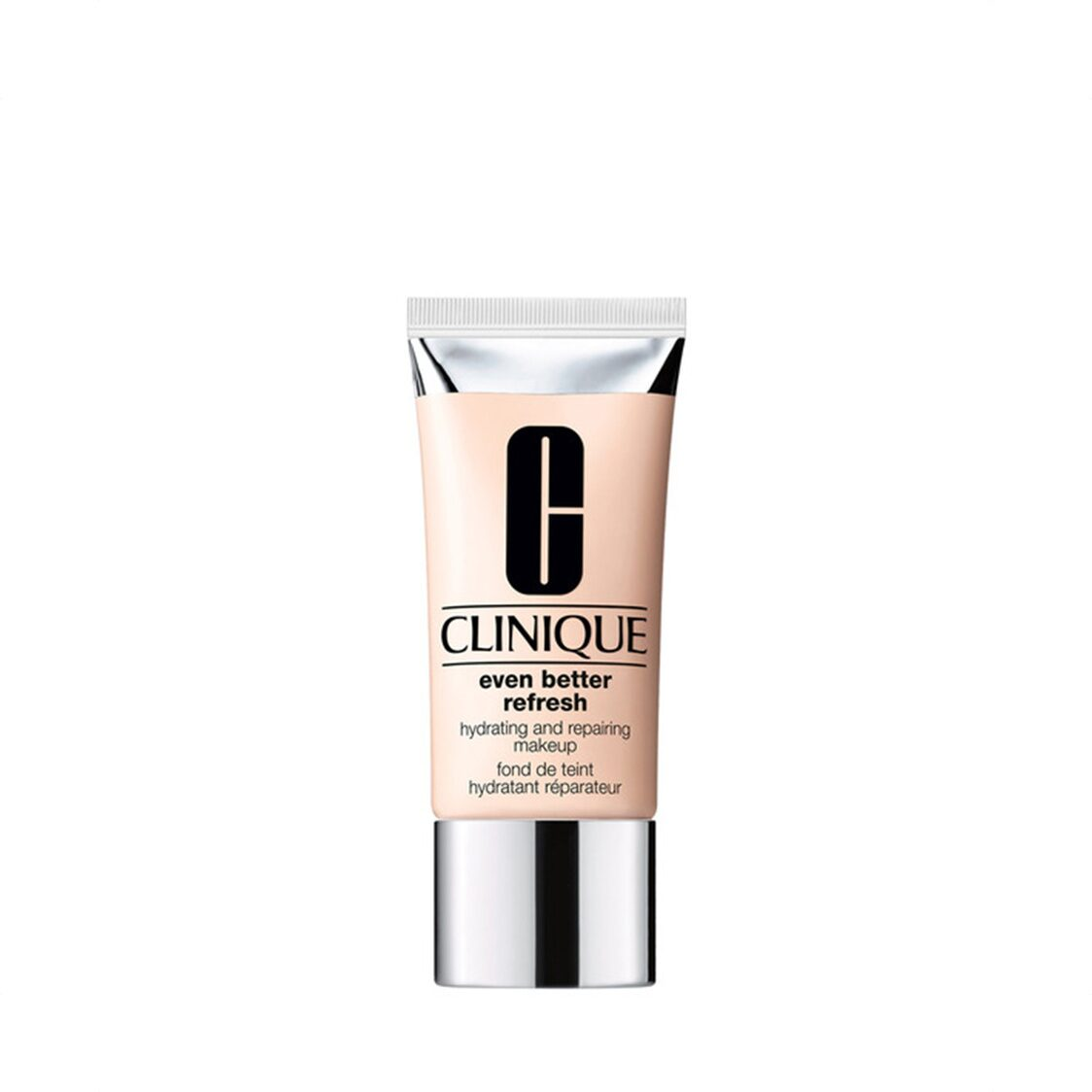 Clinique Even Better Refresh Hydrating and Repairing Makeup 30ml