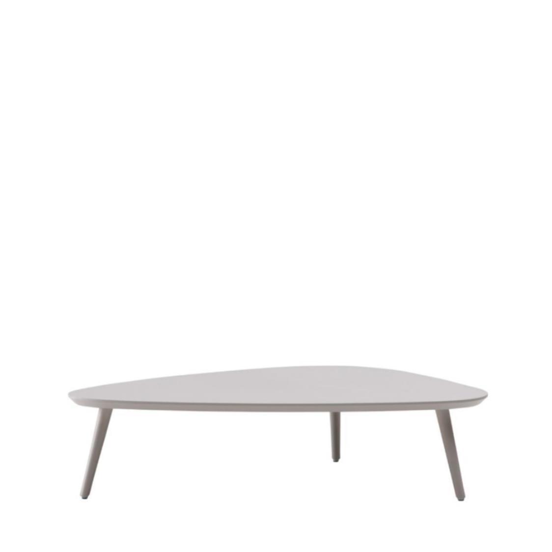 Iloom Mu 1200w Sofa Table GYM Low legs