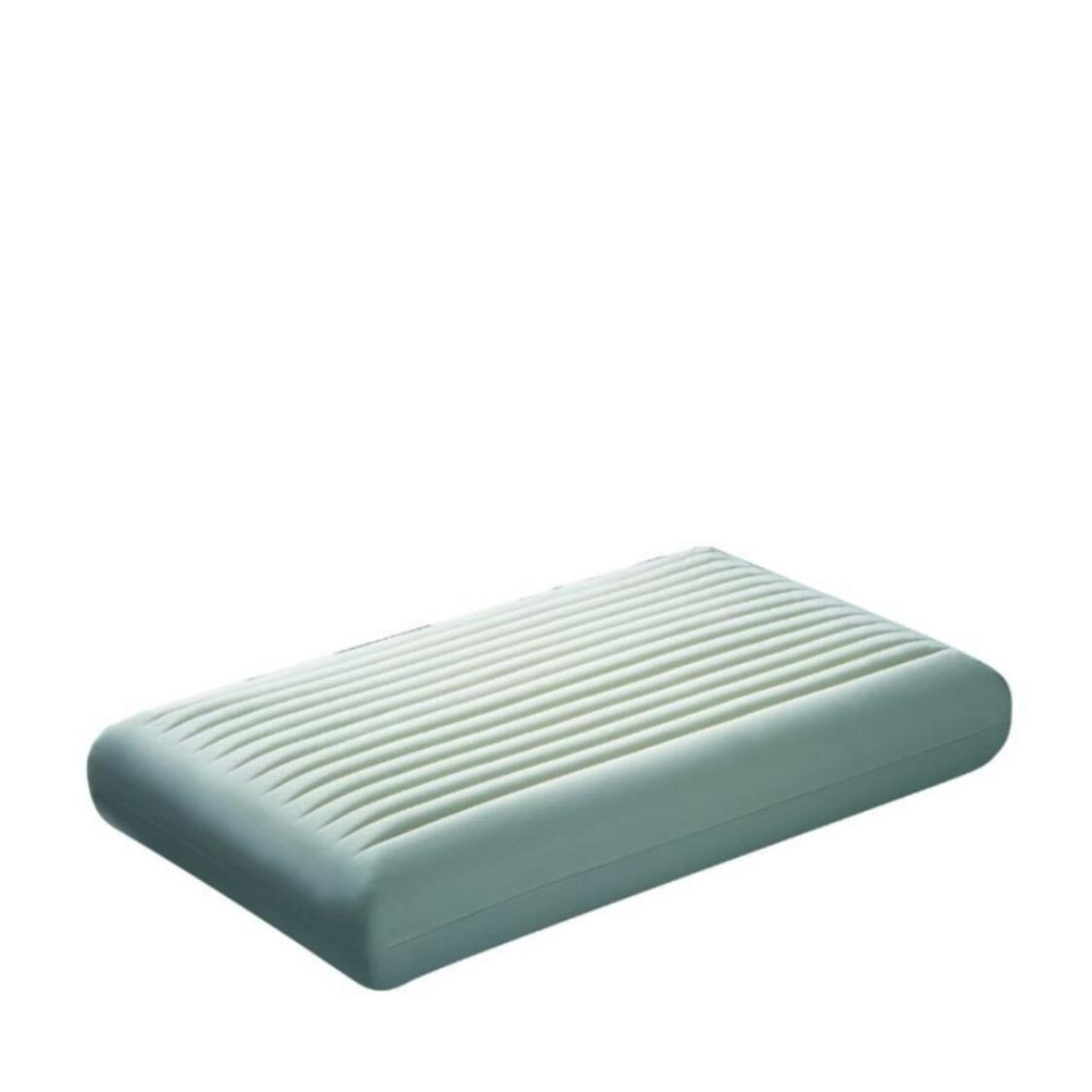 Dentons Therapeutic Pillow Wave Classic