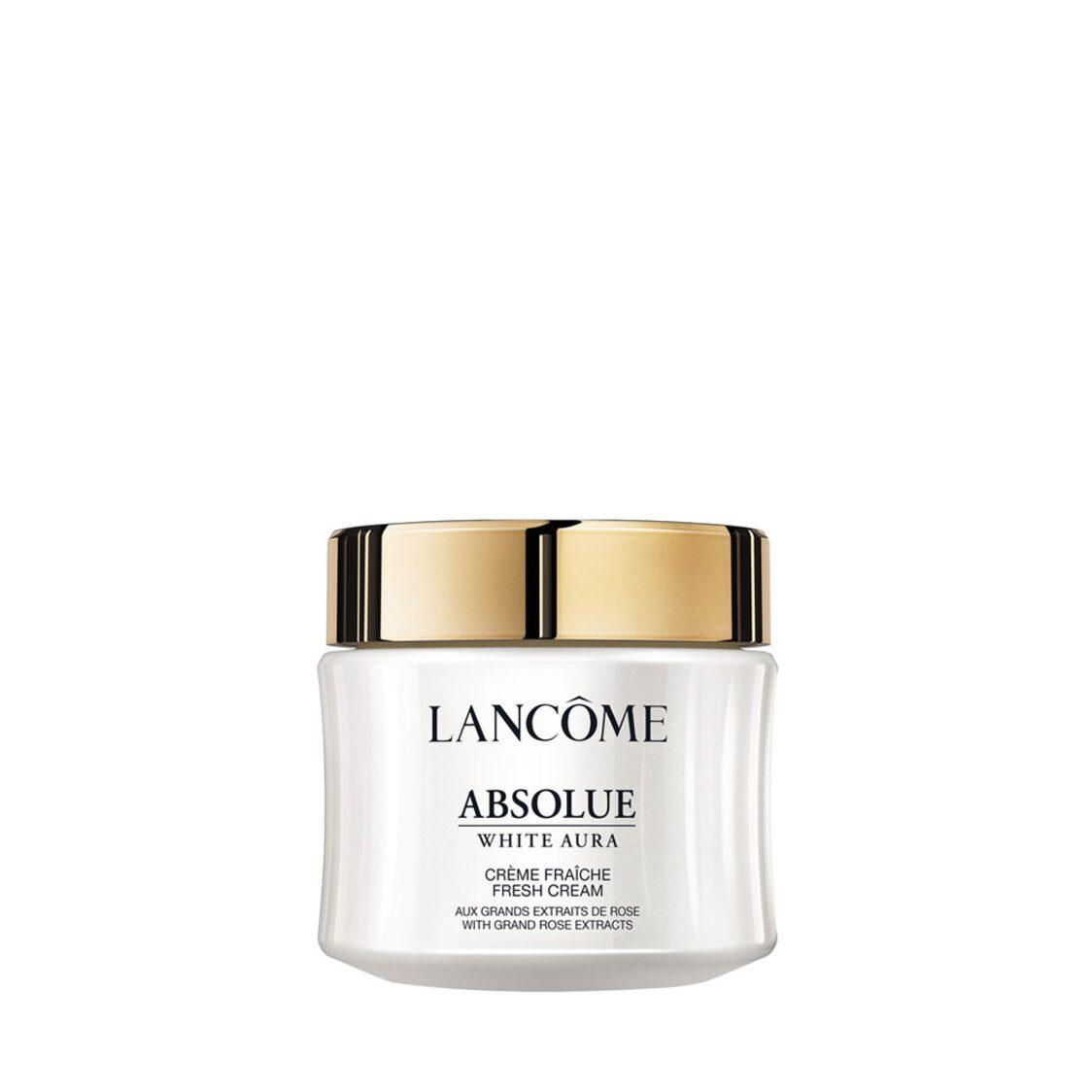 Lancome Absolue White Aura Fresh Cream 60ml