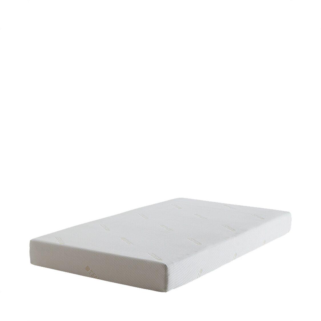 1100W Foam Mattress For Motion HSCM0011F-XX