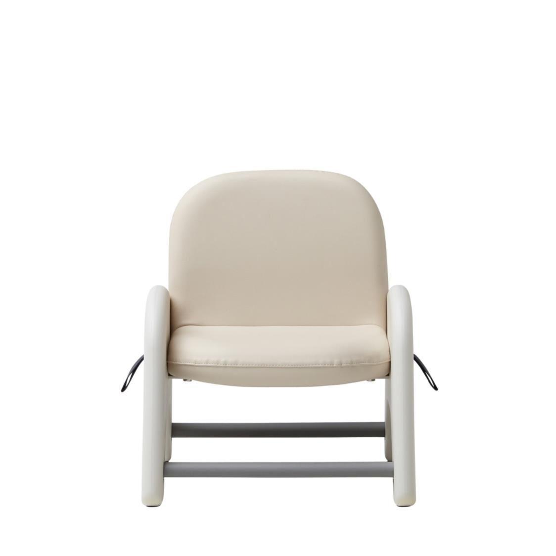 Iloom Atti-i Chair HCH2000A-A440P