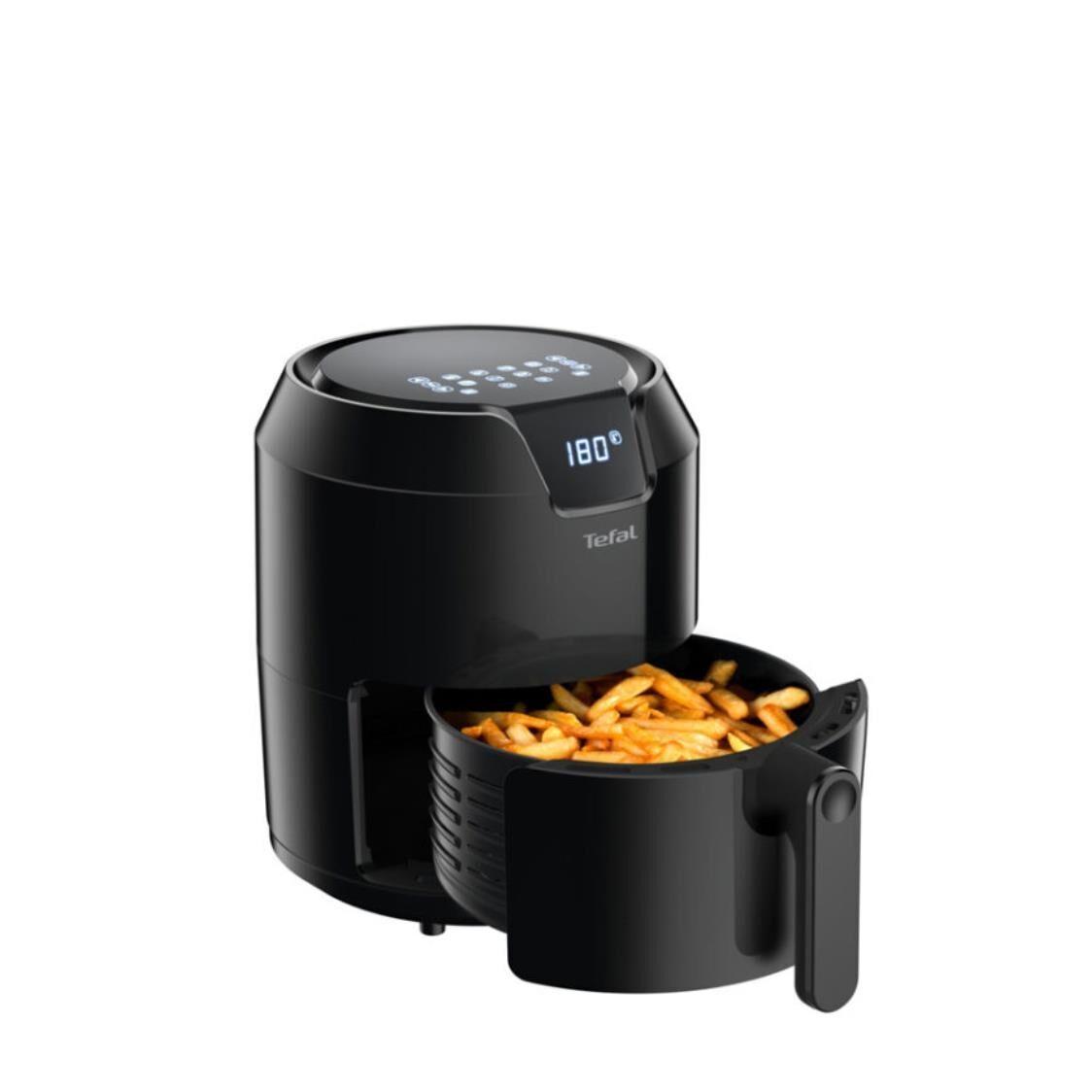 Tefal Easy Fry Precision Oil Less Fryer 42L