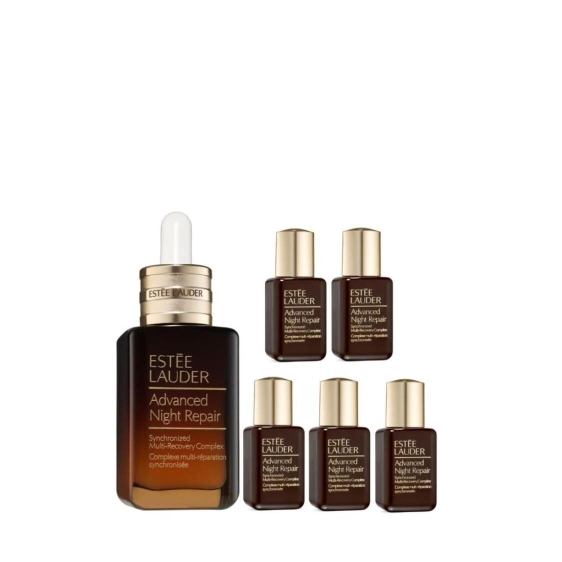 Este Lauder Advanced Night Repair - Share The Love Sets