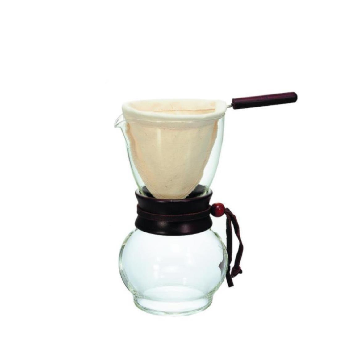 Hario Coffee Dripper 240ml DPW-1