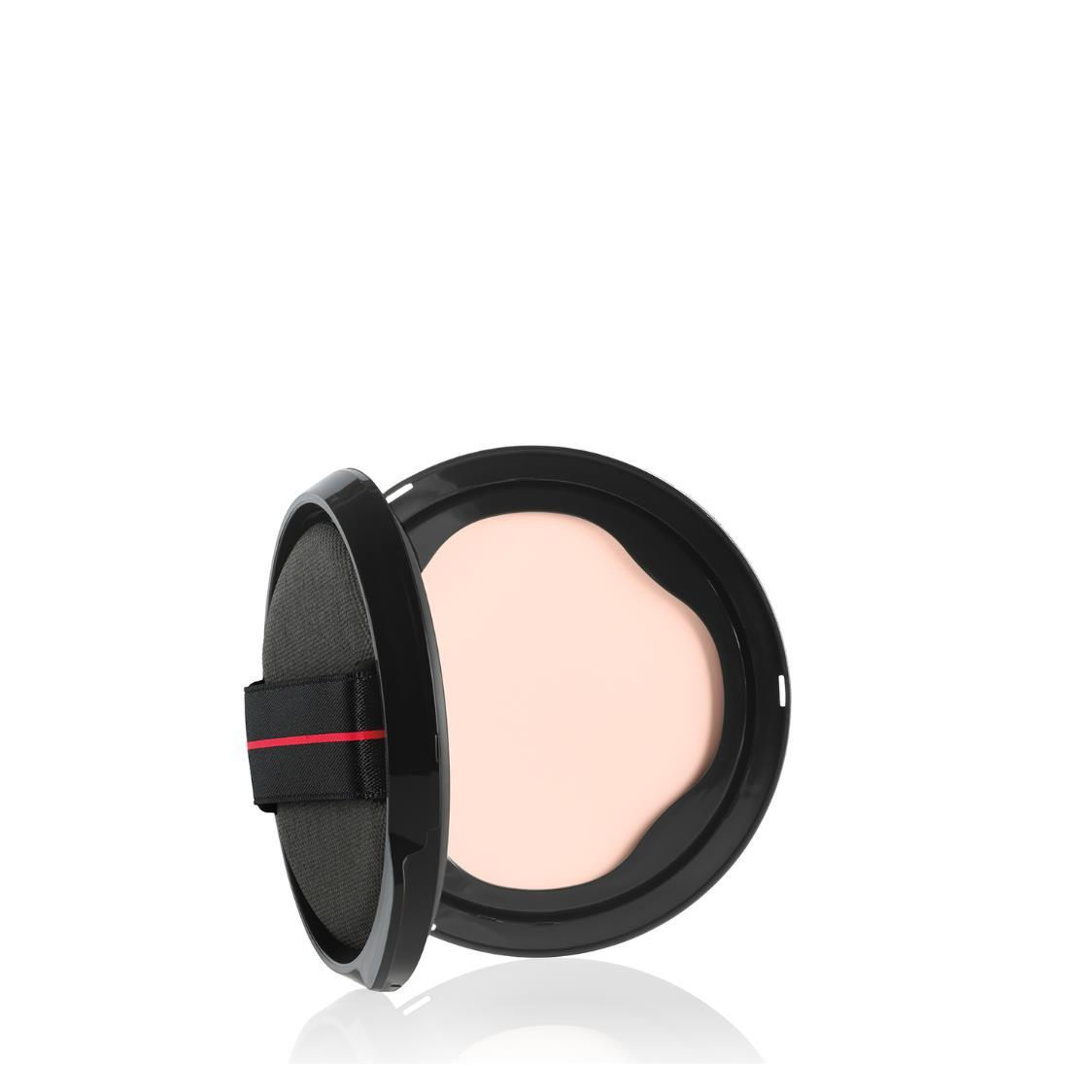 Makeup Synchro Skin Tone Up Primer Compact Refill