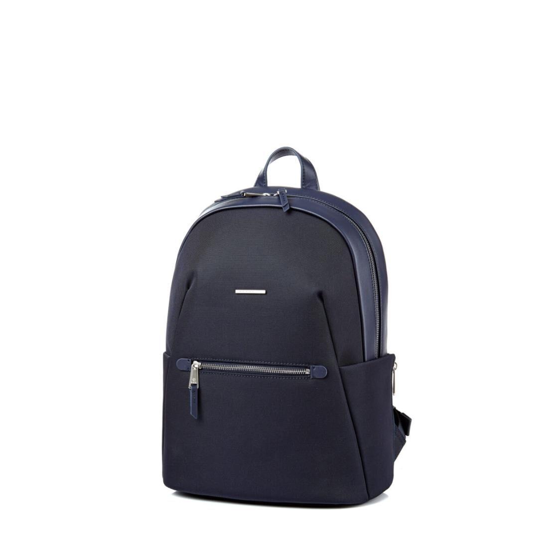 Samsonite Red Hiel Backpack HP541001