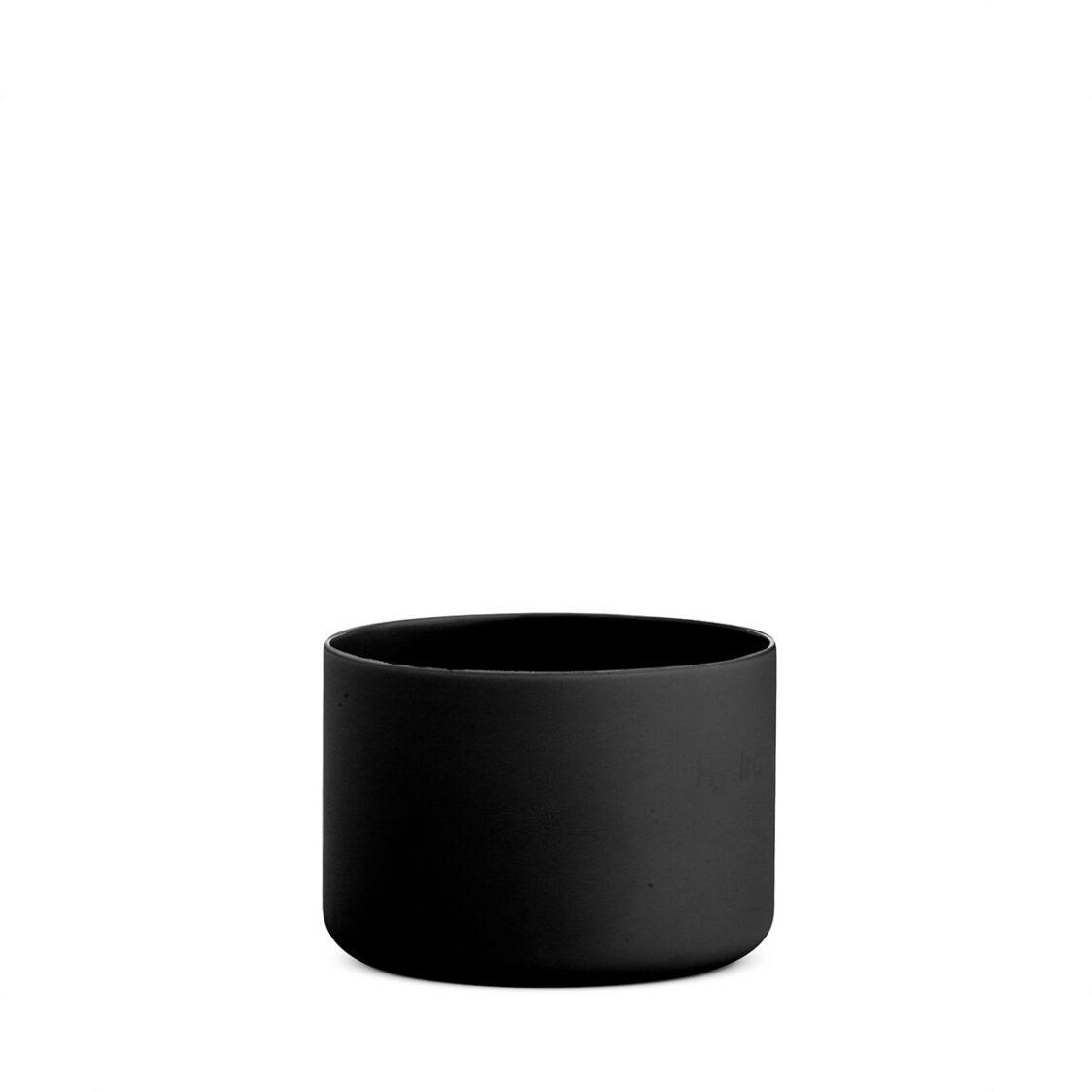 Hydro Flask Flex Boot Small Black
