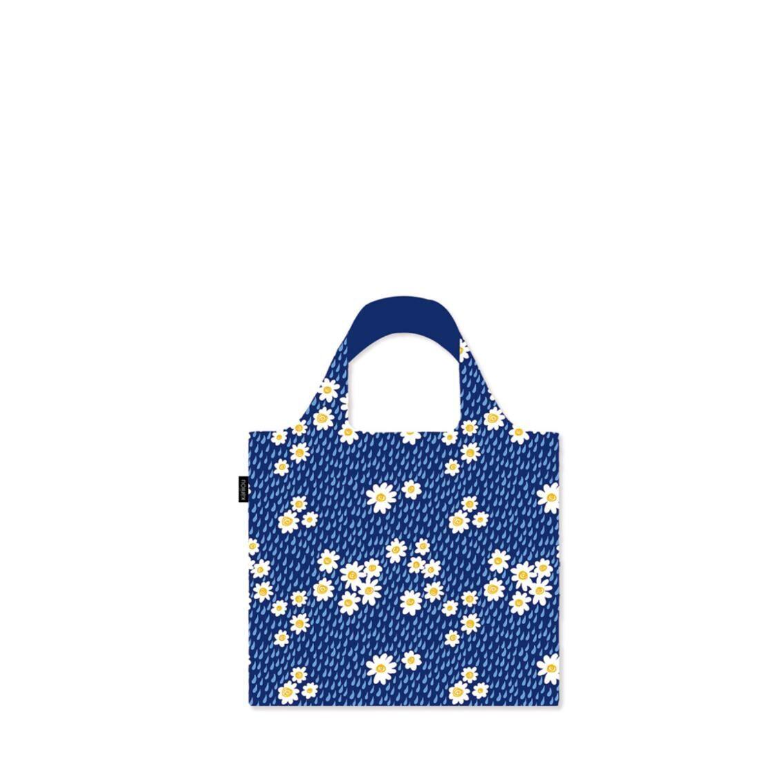 M Collection Lightweight Sling Bag Orange