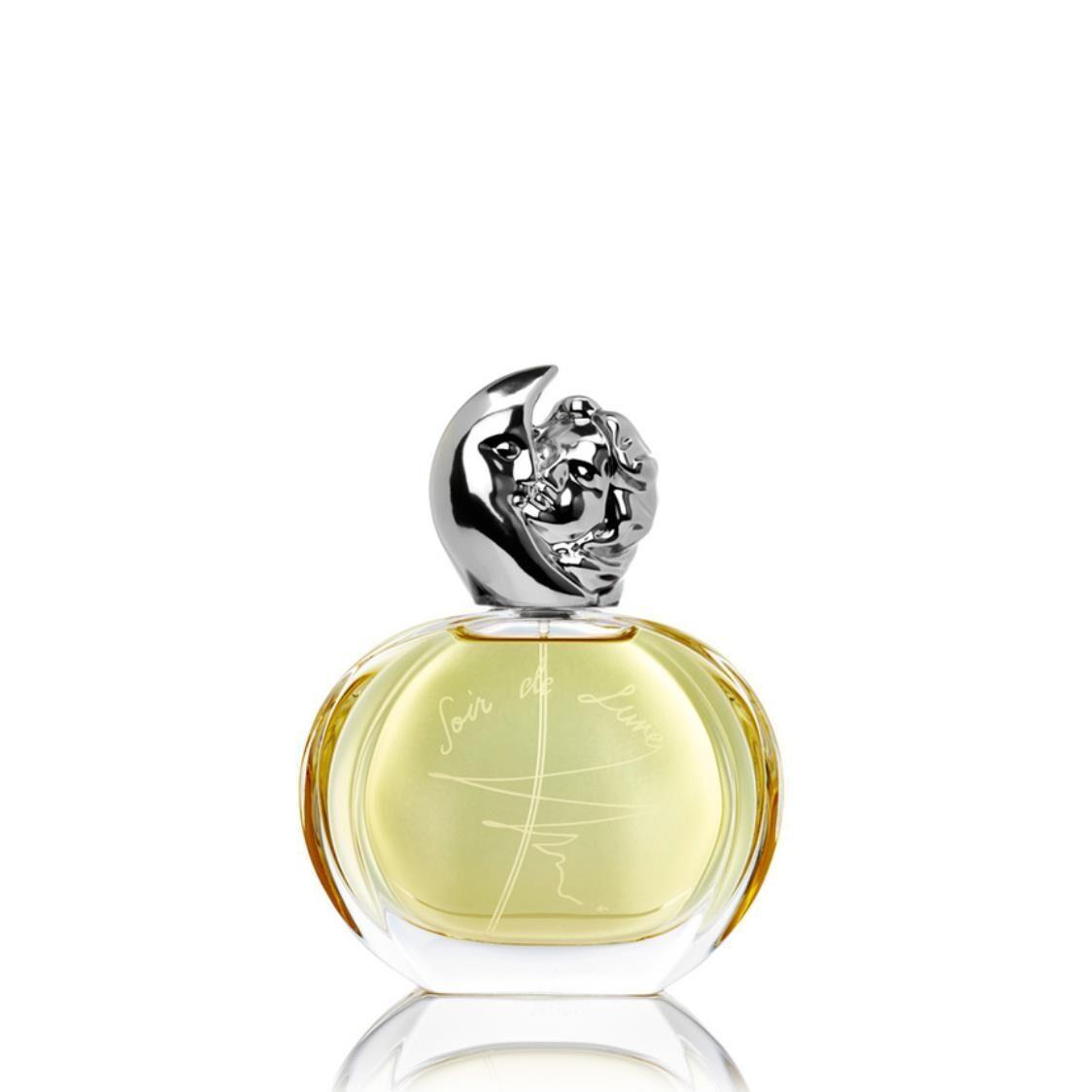 Sisley Eau de Parfum Soir de Lune 50ml