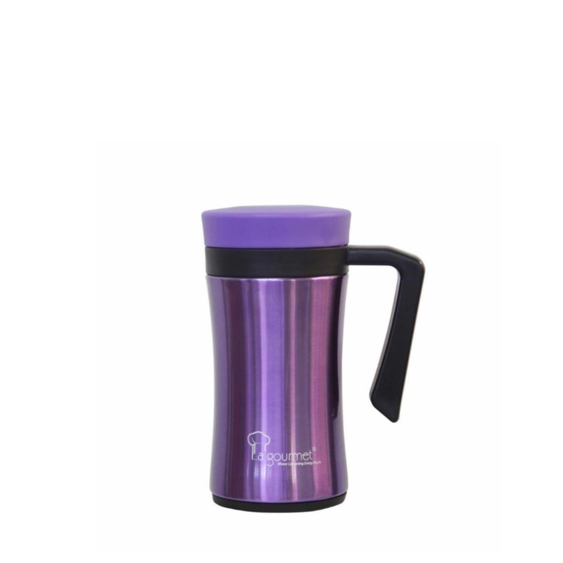 La Gourmet Galaxy Mug Indigo 045L