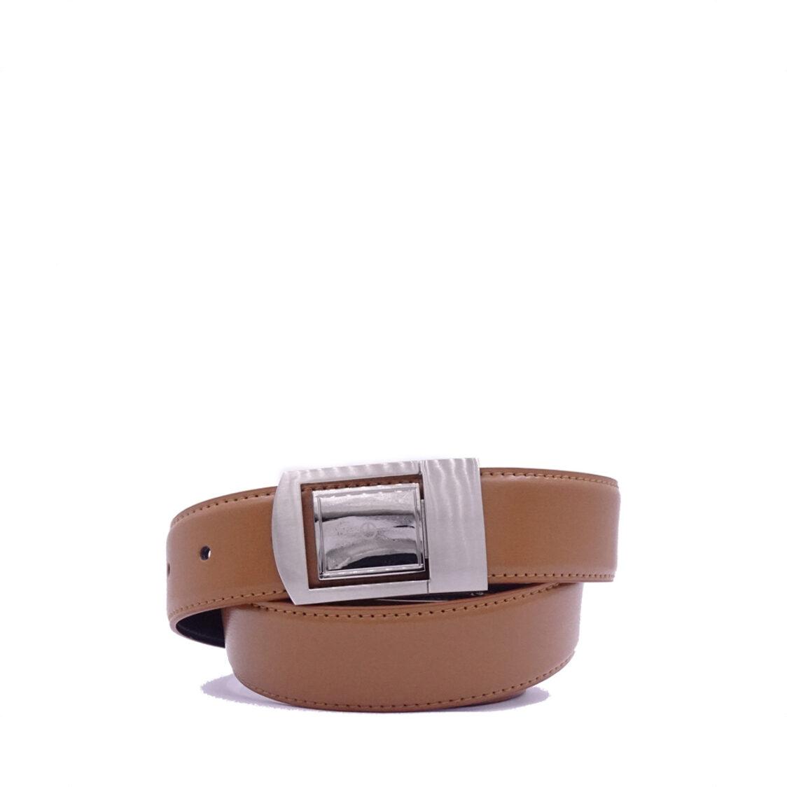 Goldlion 35mm Plate Belt