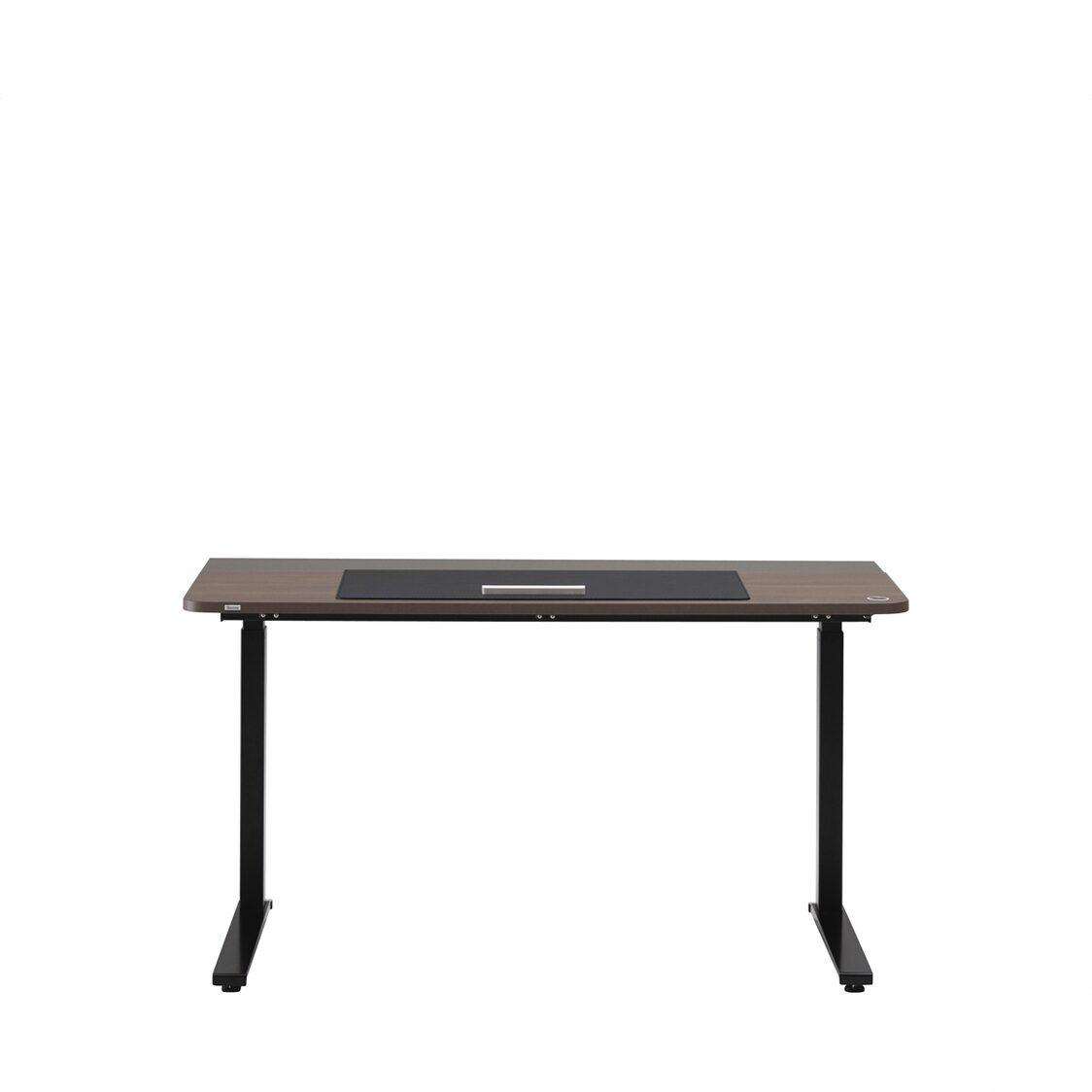 Iloom ITHACA-NEO Motion Desk HSMD114-UMDGM