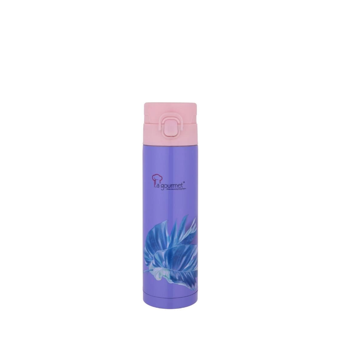 La Gourmet Tropical 480ml One Touch Flask LGTL359735