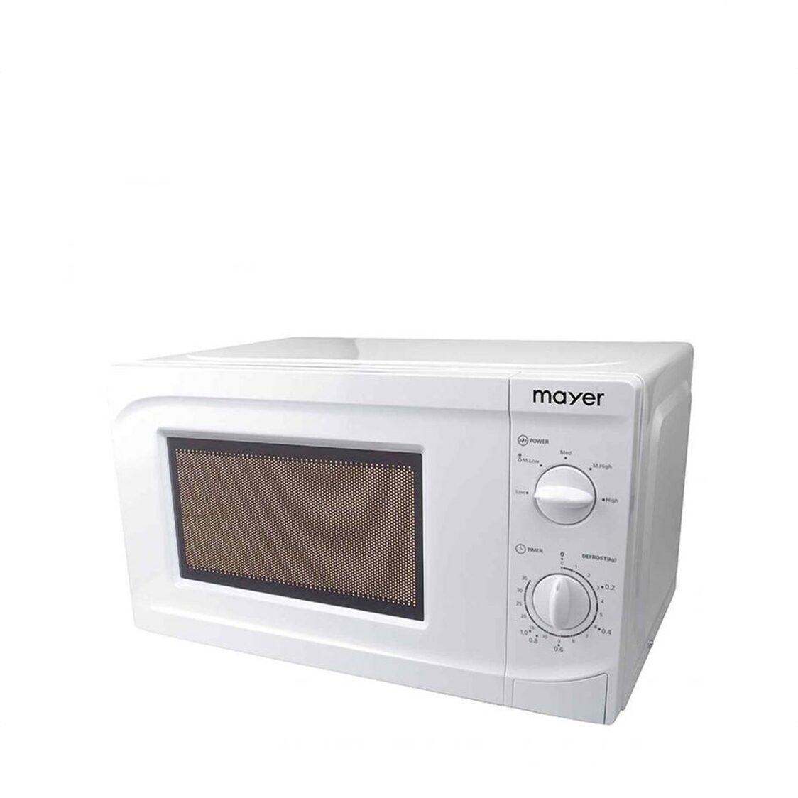 Mayer 20L Microwave