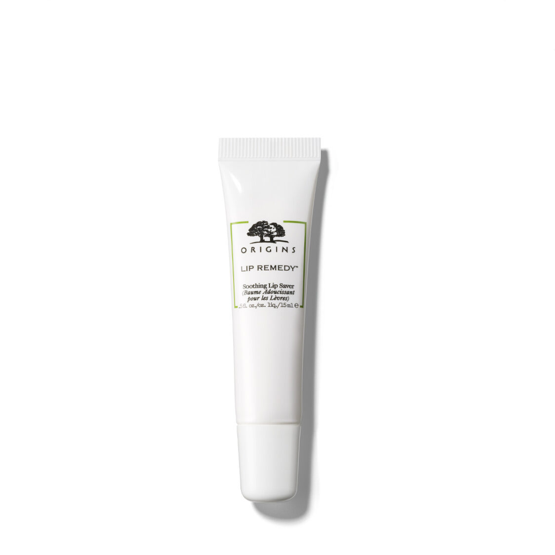 Origins Lip Remedy Soothing Lip Saver 15ml