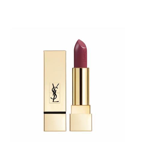 Yves Saint Laurent Beaute Rouge Pur Couture