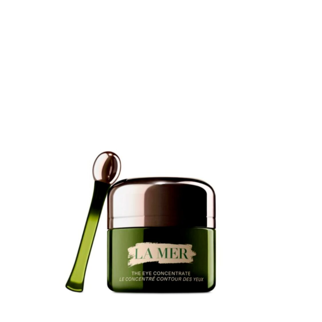 La Mer The Eye Concentrate 15ml