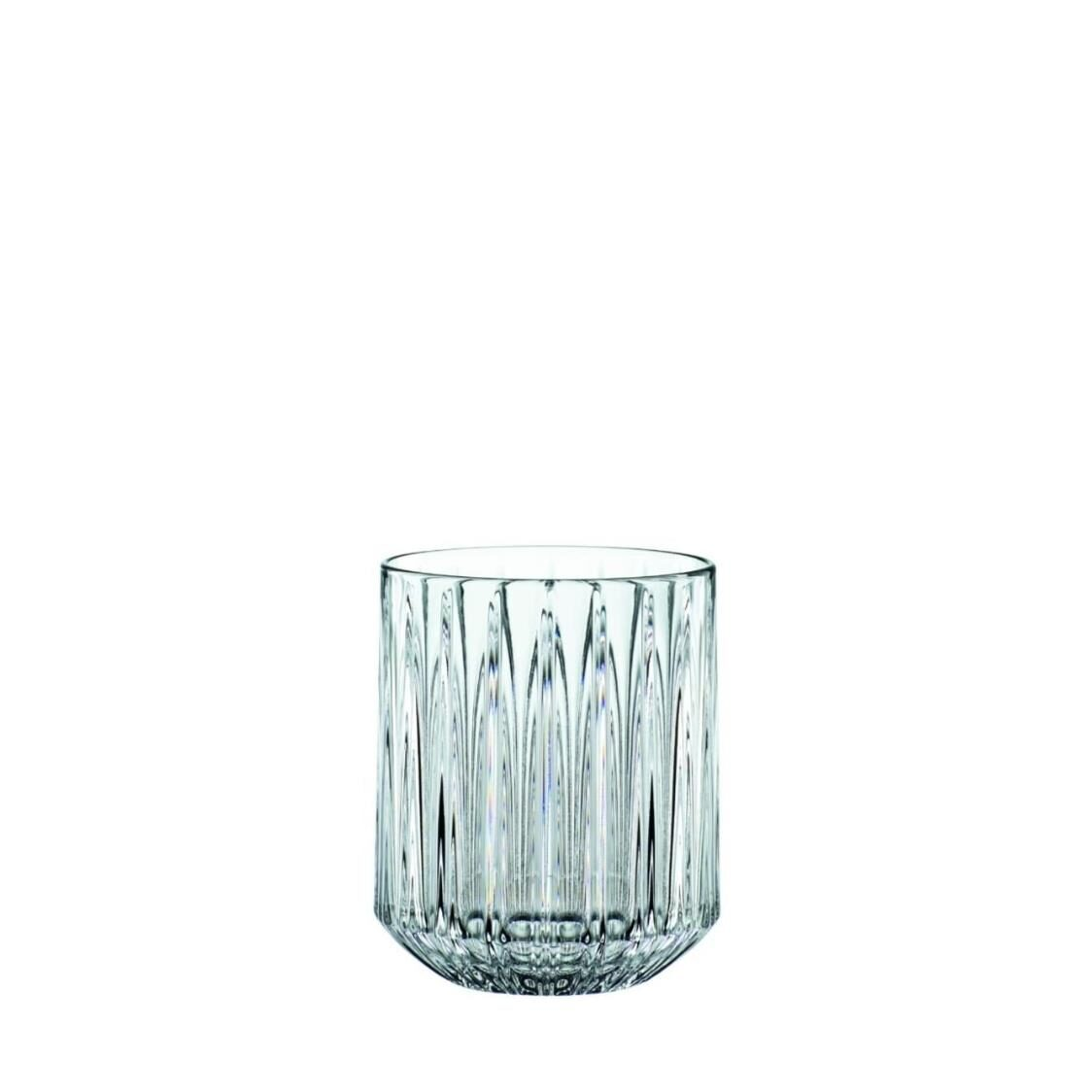 Nachtmann Lead Free Crystal Tumbler Set Of 4Pcs 305ml Jules R-101979