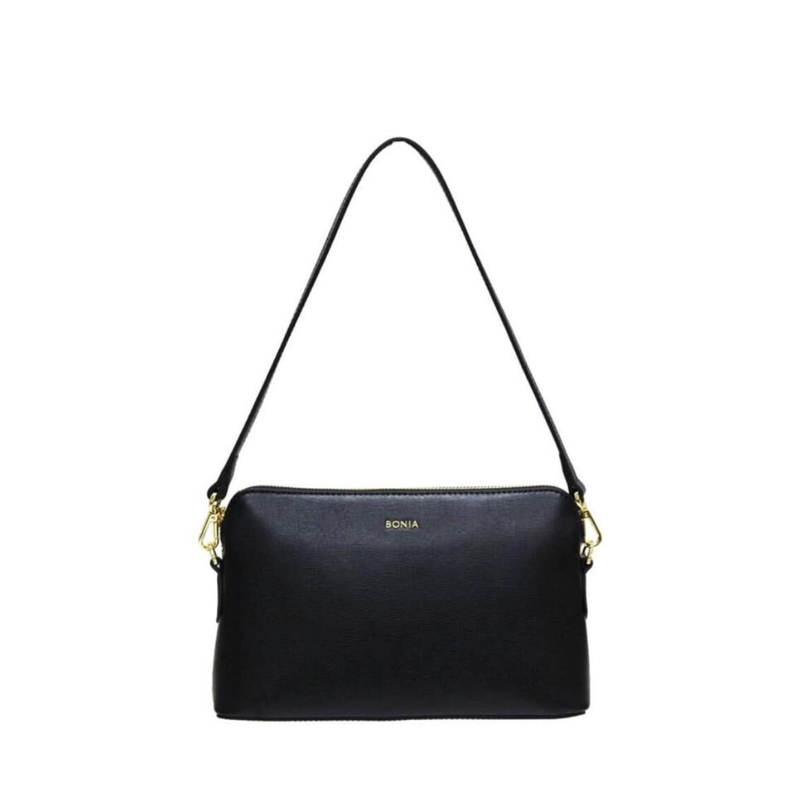 Bonia Charlene Crossbody Bag 801466-001-08