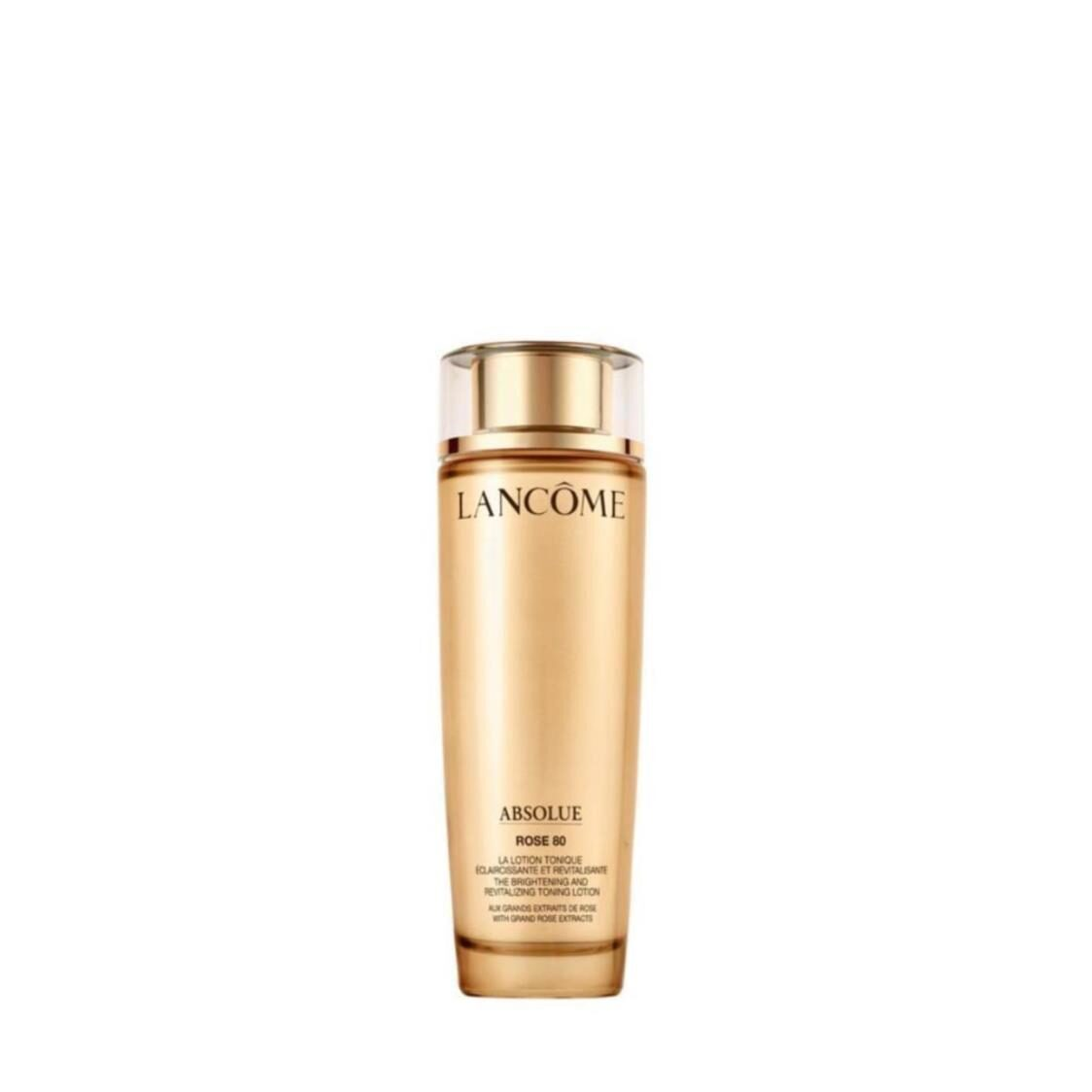 Lancome Absolue Rose 80 Lotion 150ml
