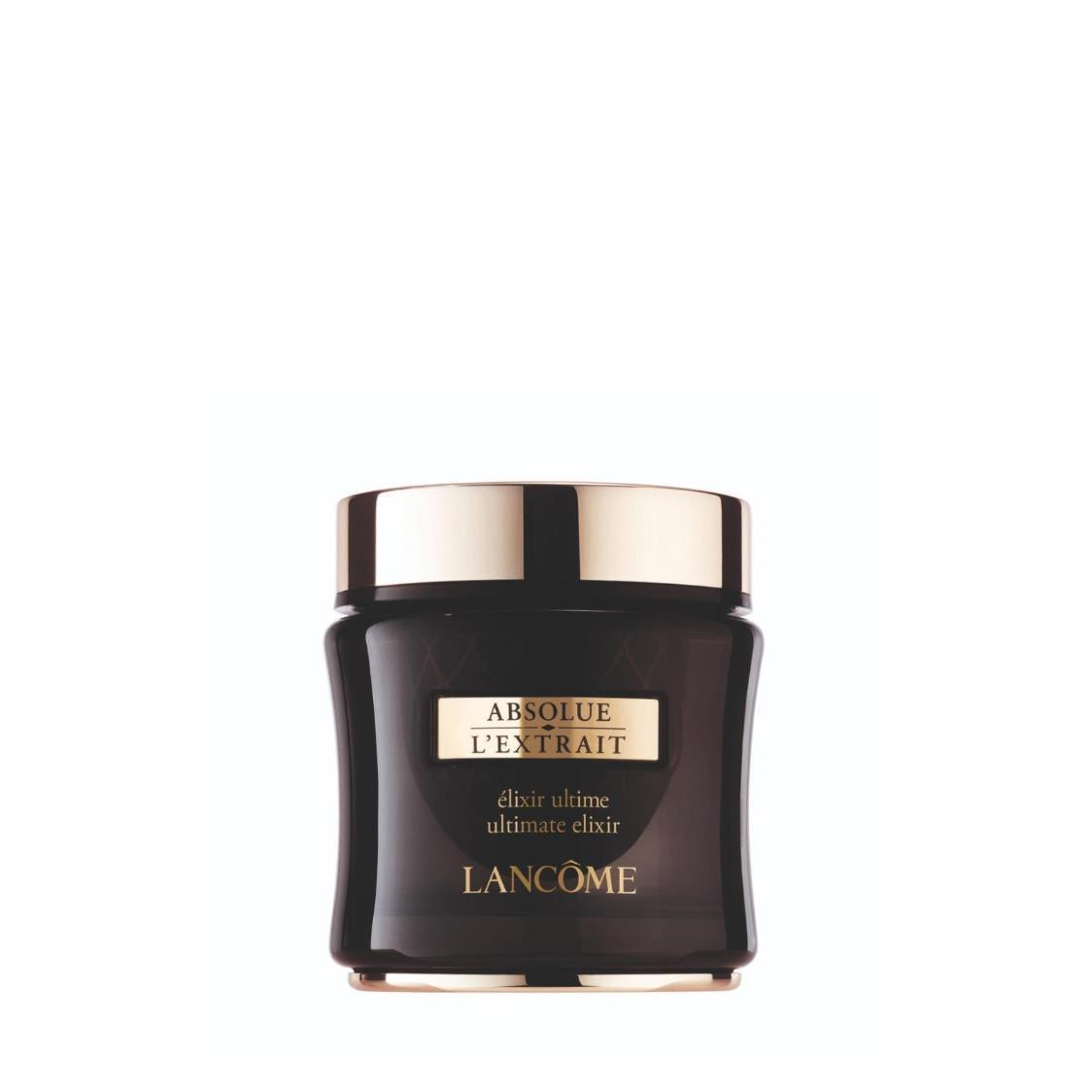 Lancome Absolue LExtrait Day Cream 50ml