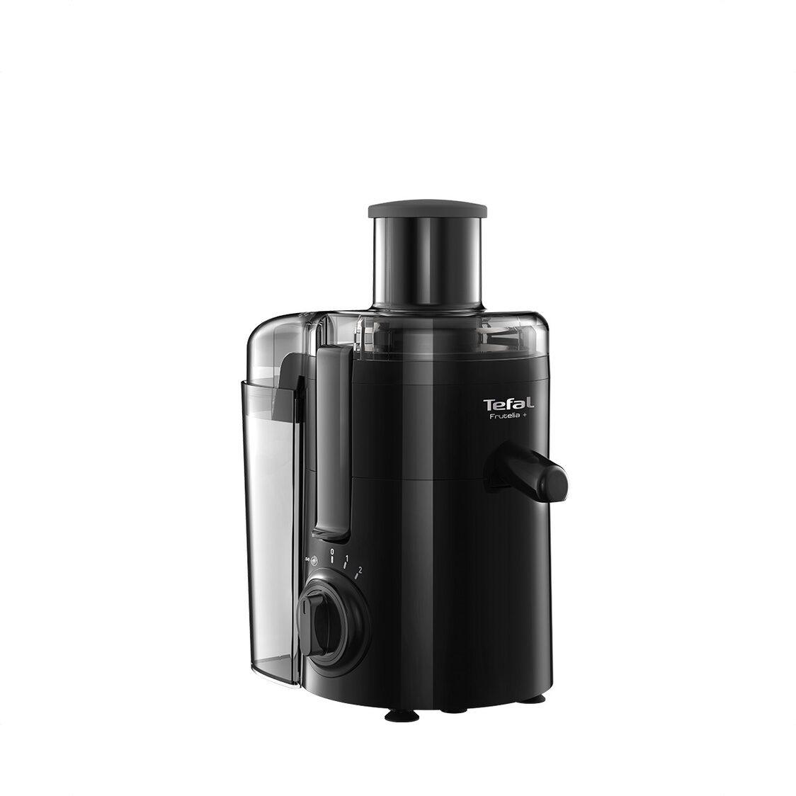 Tefal Juice Extractor Fruitelia Plus ZE370865