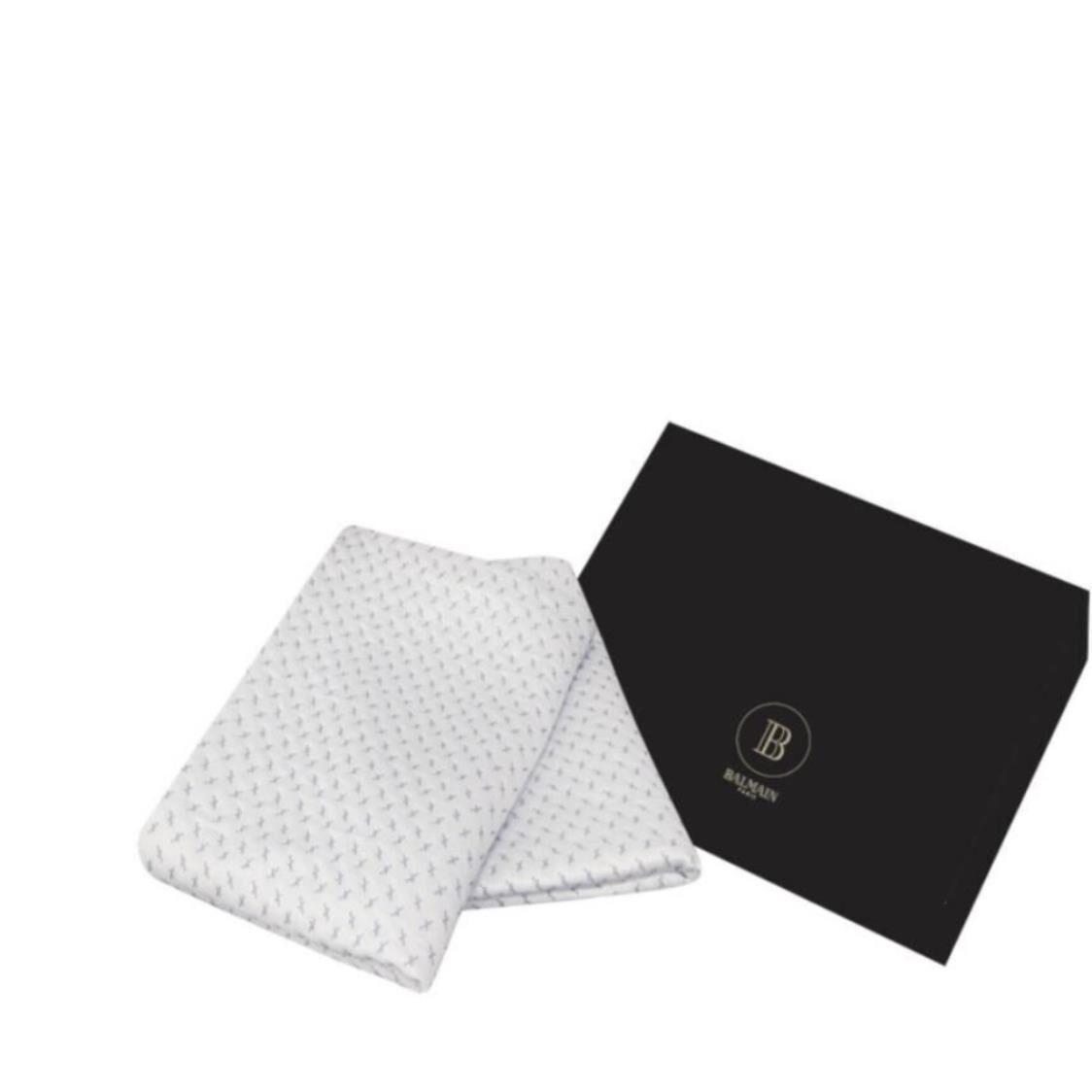 Balmain Cooltech Pillow Protector