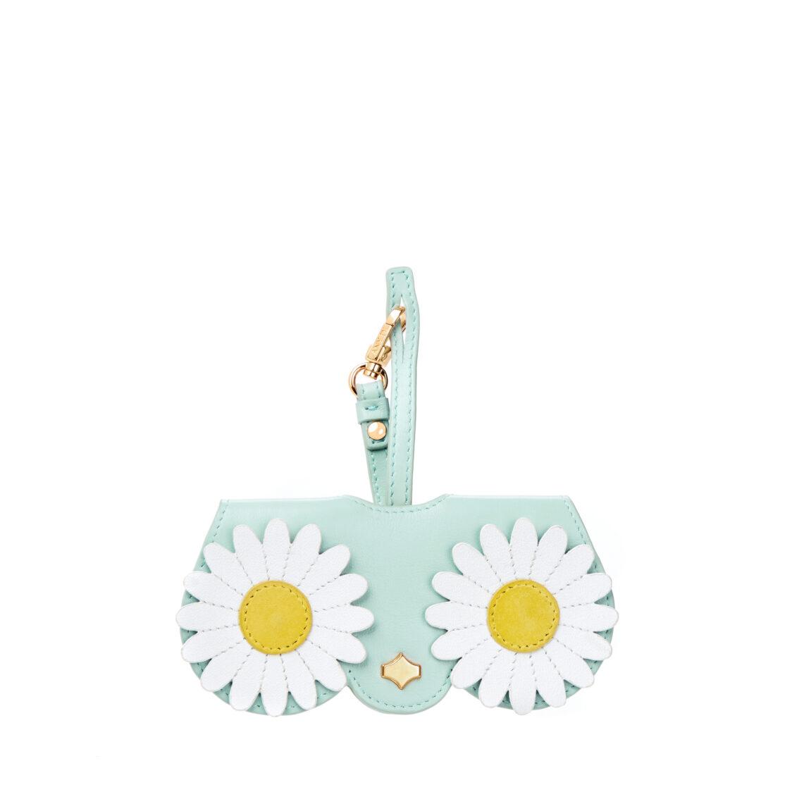 Any Di Special Suncover Daisy