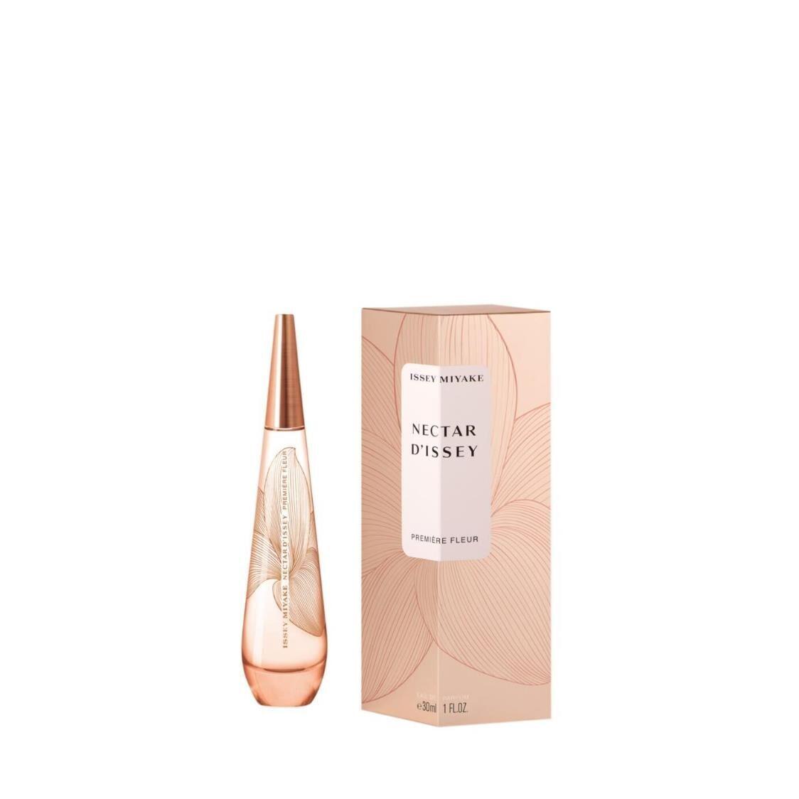 Nectar dIssey Premire Fleur EDT 30ml