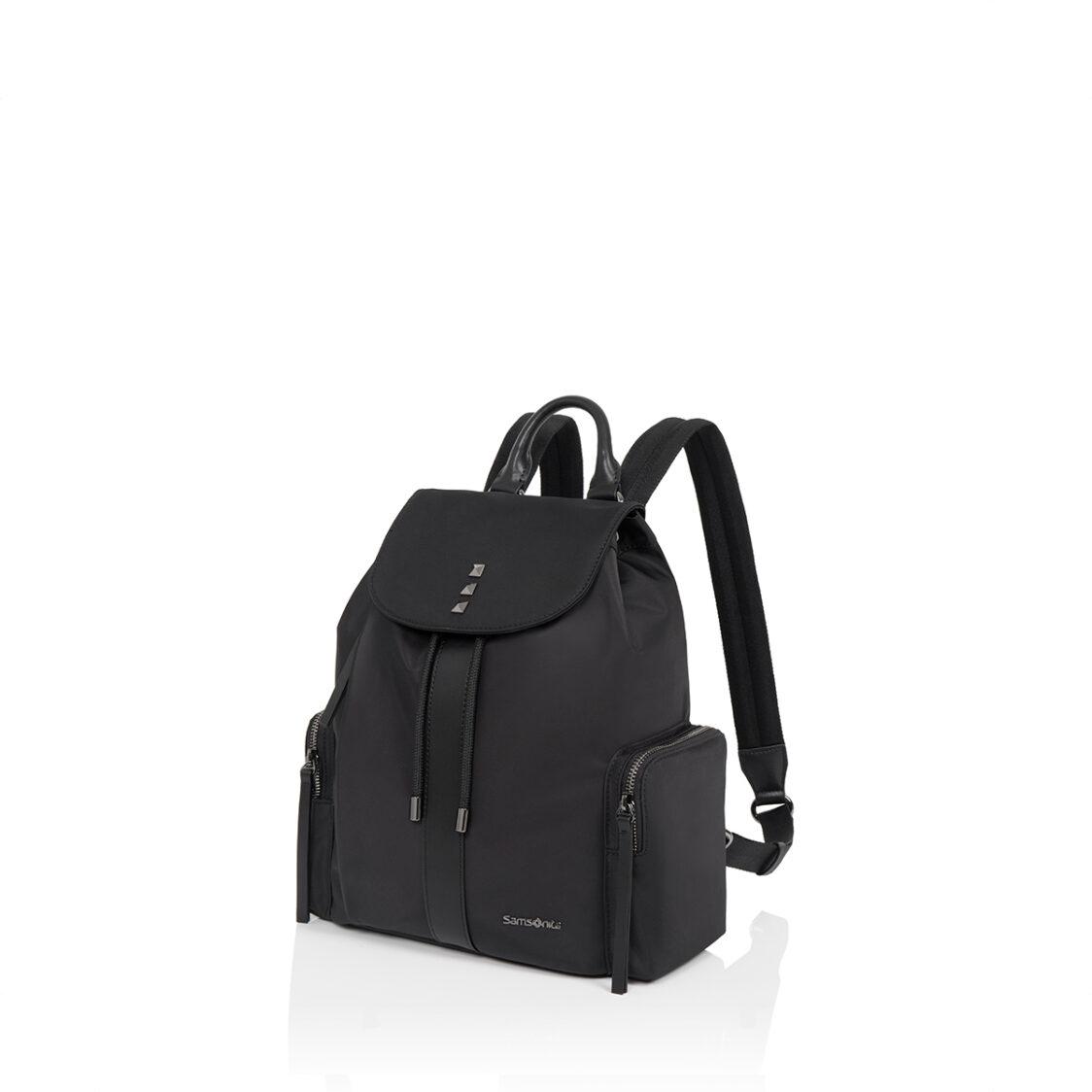 Samsonite Leah Backpack  HB809003